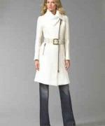 Designs Of Winter Jackets And Coats 2014-2015 For Women 005