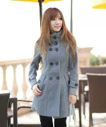 Designs Of Winter Jackets And Coats 2014-2015 For Women 009
