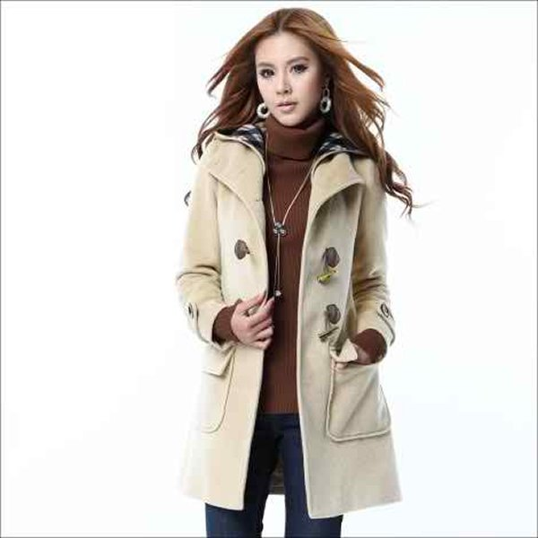 Winter coat sale 2015 – Modern fashion jacket photo blog
