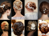 Latest New Year Hairstyles 2015 For Women 15
