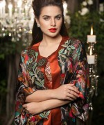 Layla Chatoor Winter Collection 2014-15 For Women 4