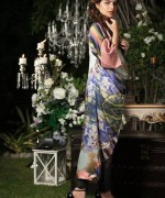 Layla Chatoor Winter Collection 2014-15 For Women 7