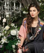 Layla Chatoor Winter Collection 2014-15 For Women 8