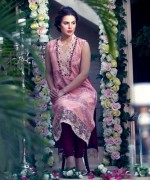 Layla Chatoor Winter Collection 2014-15 For Women 9