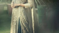 Maria B Formal and Bridal Dresses 2014 For Women 1