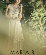 Maria B Formal and Bridal Dresses 2014 For Women 4