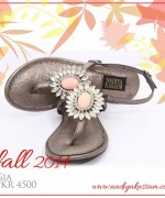 Nadiya Kassam Fall Footwear Collection 2014 For Women 0011