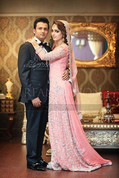 Pakistani Wedding Dresses For Men 35 Trend Advertisement