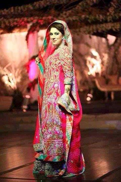 Pakistani Wedding Dresses For Men 37 Awesome Advertisement