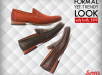 Servis footwear collection 2014 volume 2 for men 001