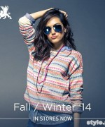 Stoneage Winter Arrivals 2014 For Boys and Girls 7