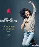 Stoneage Winter Arrivals 2014 For Boys and Girls 8