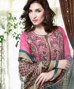 Thredz formal Wear dresses 2014 for Women 001