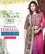 Thredz formal Wear dresses 2014 for Women 0010