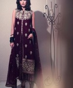 Thredz formal Wear dresses 2014 for Women 0011