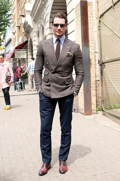 Top Winter Trends 2014-2015 For Men 001