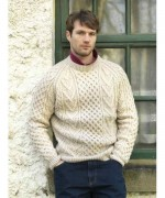 Trends Of Winter Sweaters 2014-2015 For Men 0010