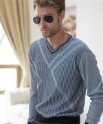 Trends Of Winter Sweaters 2014-2015 For Men 0012
