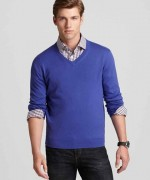 Trends Of Winter Sweaters 2014-2015 For Men 0013
