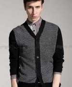 Trends Of Winter Sweaters 2014-2015 For Men 0014