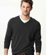 Trends Of Winter Sweaters 2014-2015 For Men 007