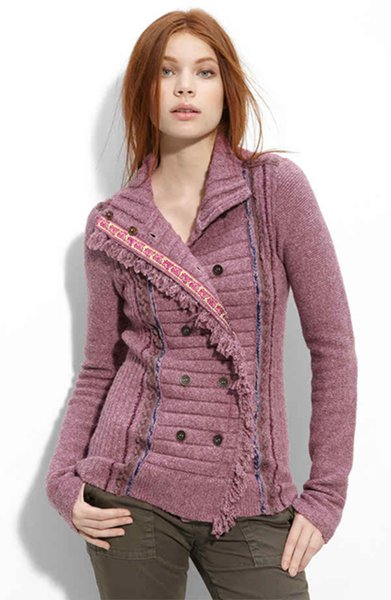 Trends Of Winter Sweaters 2014-2015 For Women ba6b1b052
