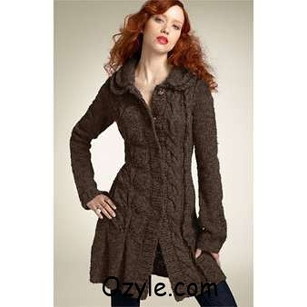 Trends Of Winter Sweaters 2014-2015 For Women 0017 c77a1222f