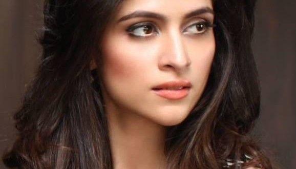 arij fatima profile pics