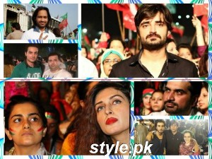 celebrities-who-supprts-pti-dharna-7