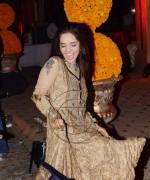 juggan kazim dancing