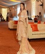 juggan kazim wedding photos