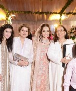 juggan kazim wedding
