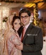 juggan kazim with husband pics
