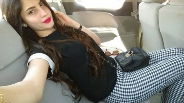 neelam munir hot pakistani actress