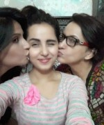 nimra khan hot pics