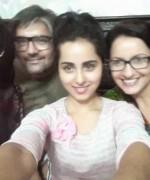 pakistani actress nimra khan accident