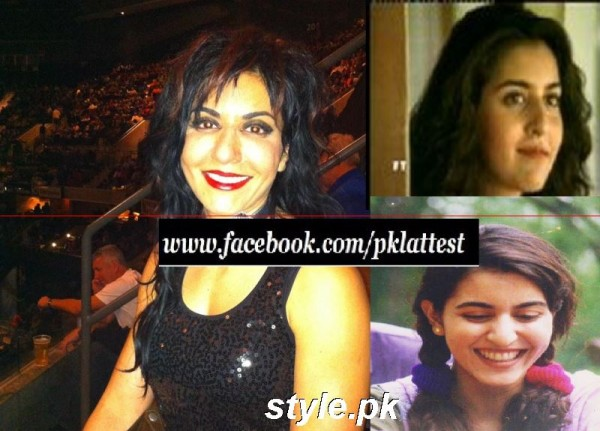 pakistani-celebrities-transformation4