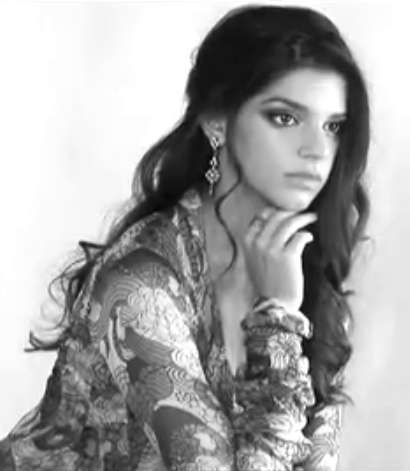 Pakistani Actresses Who Have Gorgeous Hair