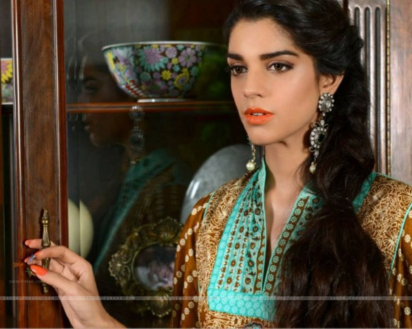 sanam saeed pak actress
