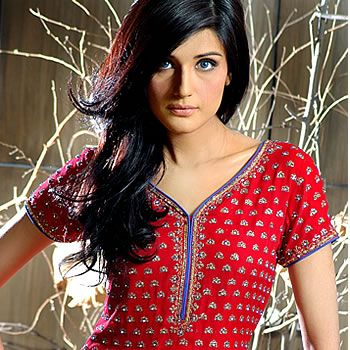 Pakistani Actresses Who May Remain Single Forever