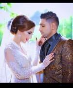 Aamir Khan wedding pics