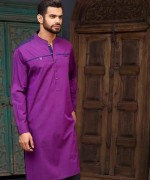Amir Adnan Latest Menswear Collection 2015 For Winter 1
