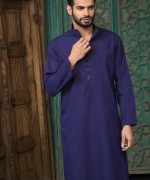 Amir Adnan Latest Menswear Collection 2015 For Winter 4