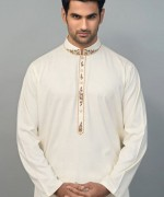 Amir Adnan Latest Menswear Collection 2015 For Winter 5
