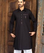 Amir Adnan Latest Menswear Collection 2015 For Winter 6