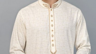 Amir Adnan Latest Menswear Collection 2015 For Winter 8
