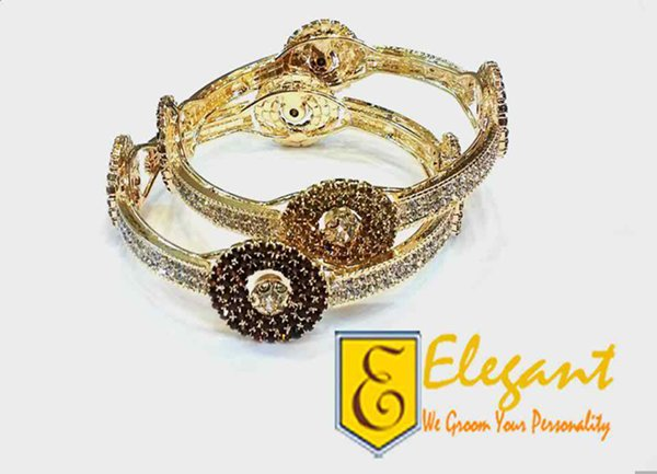 Artificial Rings 2015 For Girls 001