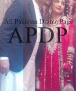Babar khan wedding photos with bismah khan