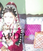 Babar khan wedding pictures