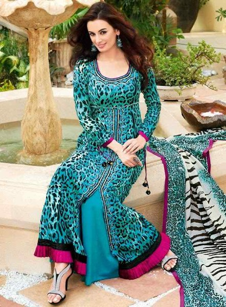 d72c3e90f Beautiful Dresses For Women In Pakistan 2015